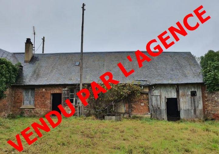 A vendre Saint Clair Sur Epte 27013508 Royal immobilier