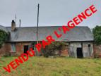 A vendre  Saint Clair Sur Epte | Réf 27013508 - Royal immobilier