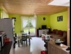 A vendre  Etrepagny | Réf 27013511 - Royal immobilier