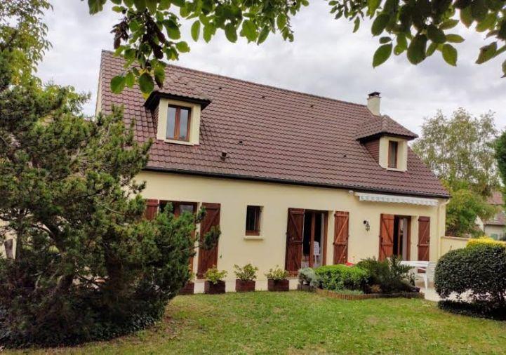 A vendre Pontoise 27013512 Royal immobilier