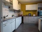 A vendre Gisors 27013515 Royal immobilier