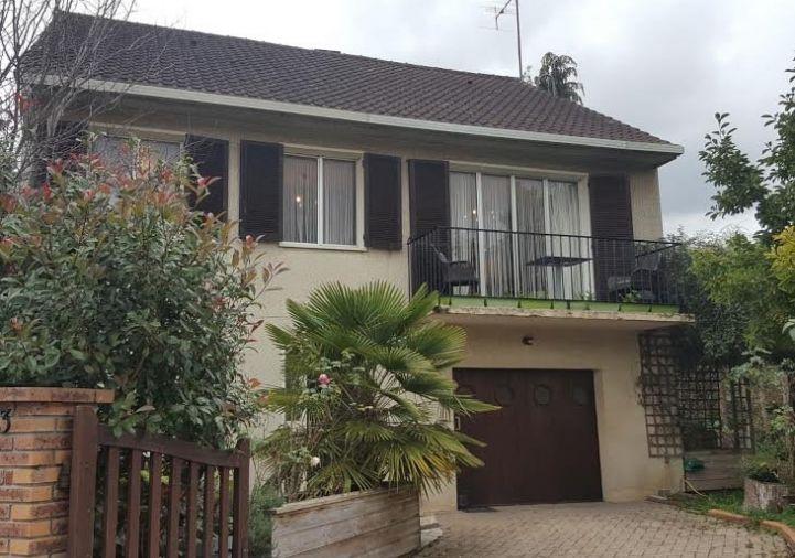 A vendre Gisors 27013520 Royal immobilier