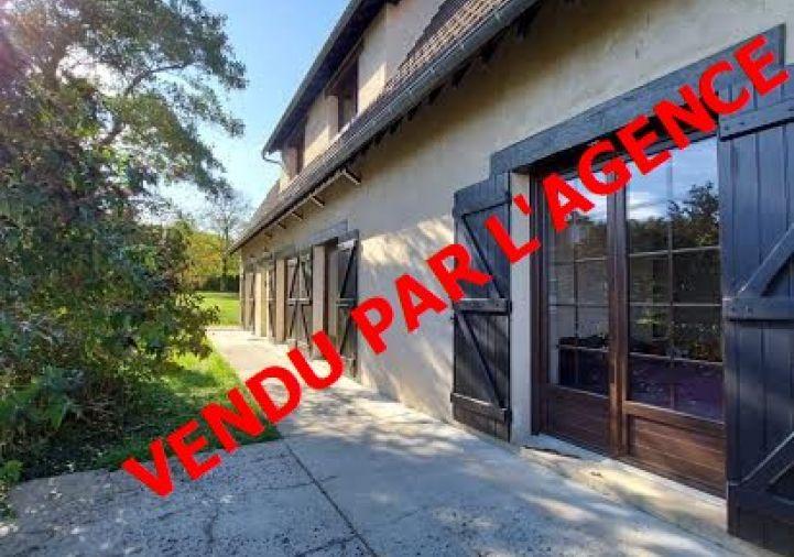 A vendre Maison Vernon | Réf 27013521 - Royal immobilier