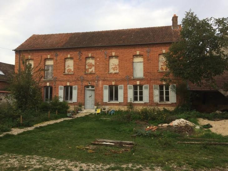 A vendre Vernon 27013522 Royal immobilier