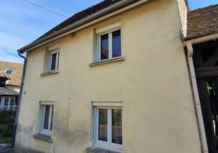 A vendre Saint Clair Sur Epte 27013523 Royal immobilier