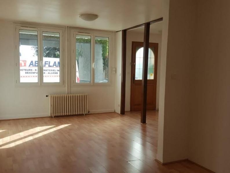 A vendre Gisors 27013524 Royal immobilier