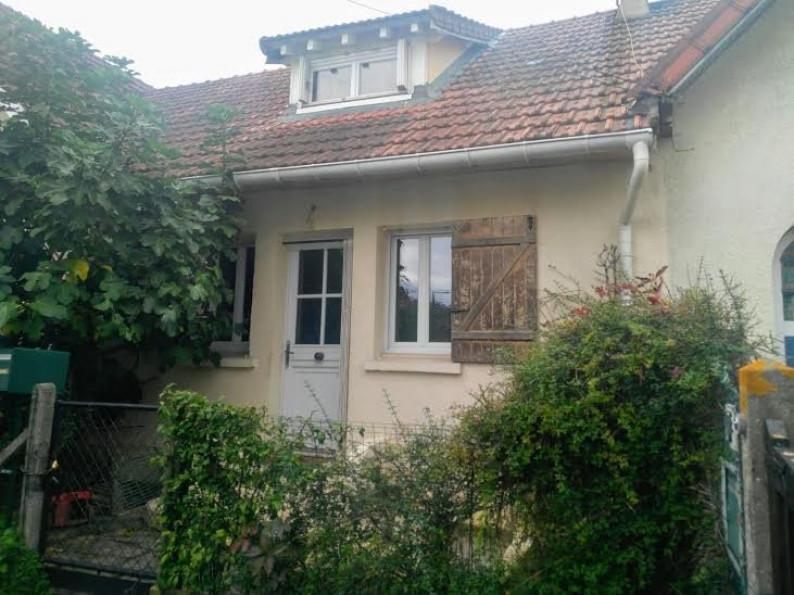 A vendre Pontoise 27013525 Royal immobilier