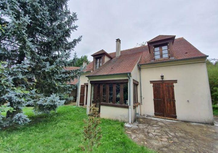 A vendre Vigny 27013526 Royal immobilier