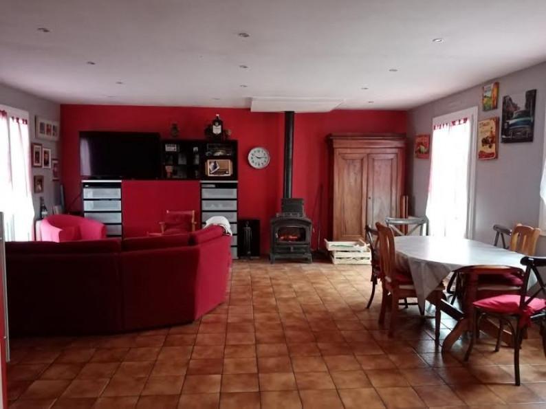 A vendre Chaumont En Vexin 27013527 Royal immobilier