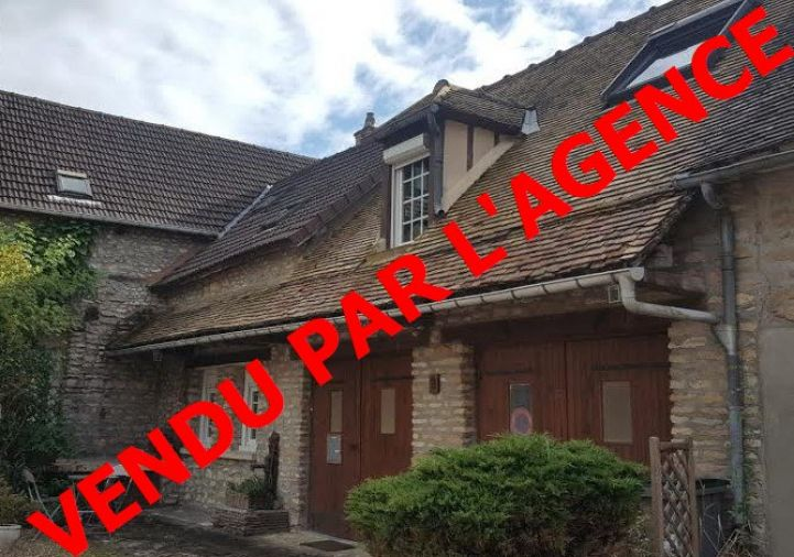 A vendre Chars 27013529 Royal immobilier