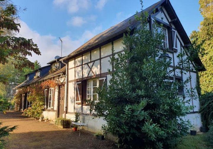 A vendre Saint Clair Sur Epte 27013530 Royal immobilier