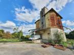 A vendre  Gisors   Réf 27013533 - Royal immobilier