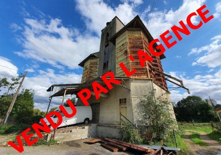 A vendre Gisors 27013533 Royal immobilier