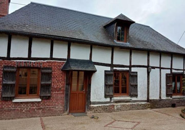 A vendre Lyons La Foret 27013536 Royal immobilier