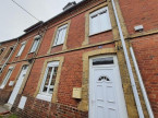A vendre Saint Clair Sur Epte 27013541 Royal immobilier