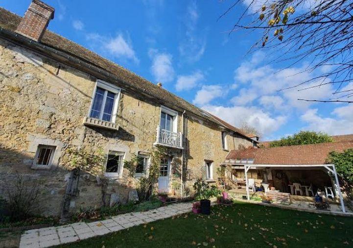 A vendre Magny En Vexin 27013544 Royal immobilier