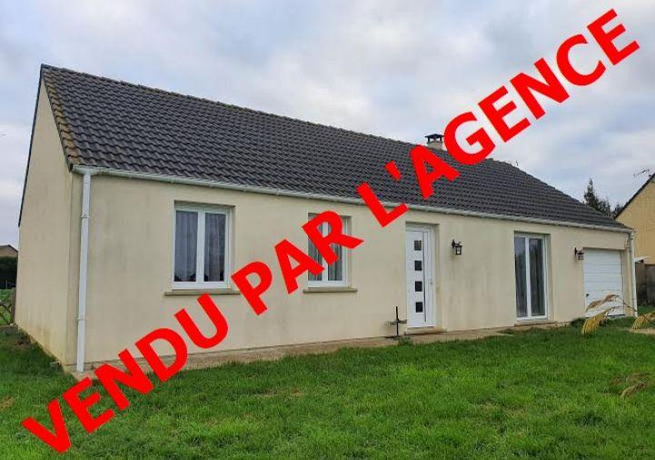 A vendre Saint Clair Sur Epte 27013545 Royal immobilier