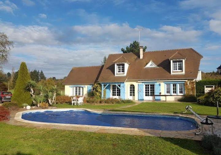 A vendre Mantes La Jolie 27013546 Royal immobilier