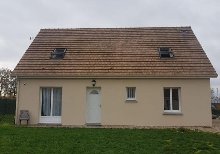 A vendre Vernon 27013550 Royal immobilier
