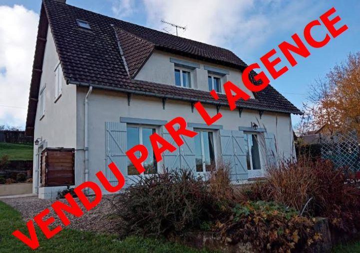 A vendre Maison Etrepagny | Réf 27013551 - Royal immobilier