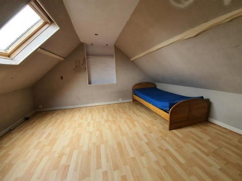 A vendre  Boos   Réf 27013555 - Royal immobilier
