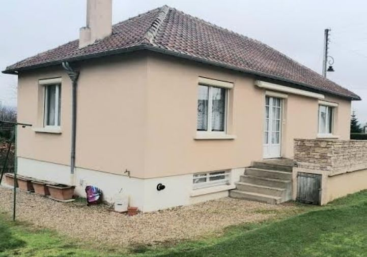 A vendre Vernon 27013557 Royal immobilier