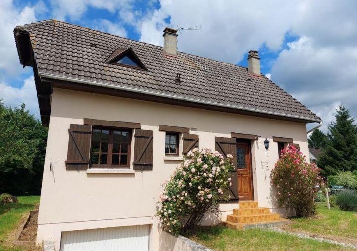 A vendre Maison Charleval | Réf 27013558 - Royal immobilier