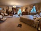 A vendre  Lyons La Foret | Réf 27013564 - Royal immobilier