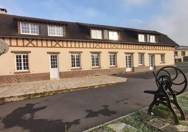 A vendre Maison Gaillon | Réf 27013570 - Royal immobilier