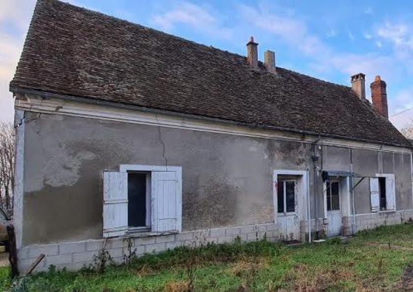 A vendre  Saint Clair Sur Epte | Réf 27013585 - Royal immobilier