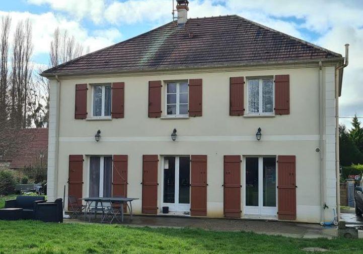 A vendre Maison Marines | Réf 27013591 - Royal immobilier