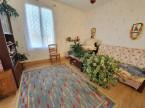 A vendre  Saint Clair Sur Epte | Réf 27013592 - Royal immobilier