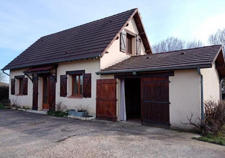 A vendre Maison Etrepagny | Réf 27013598 - Royal immobilier