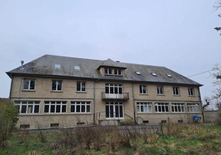 A vendre Maison Chars   Réf 27013599 - Royal immobilier