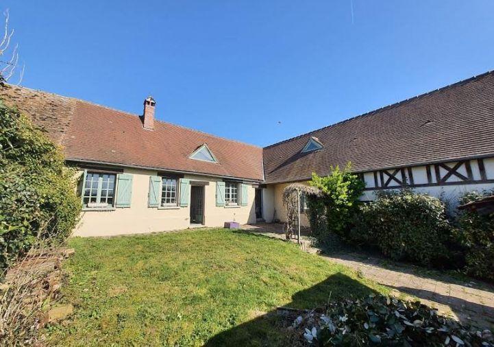 A vendre Maison Vernon   Réf 27013622 - Royal immobilier