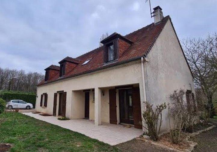 A vendre Maison Vallangoujard   Réf 27013623 - Royal immobilier
