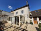 A vendre  Magny En Vexin   Réf 27013628 - Royal immobilier