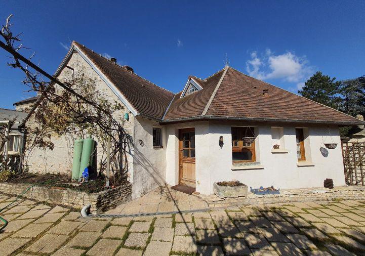 A vendre Maison Magny En Vexin | Réf 27013628 - Royal immobilier