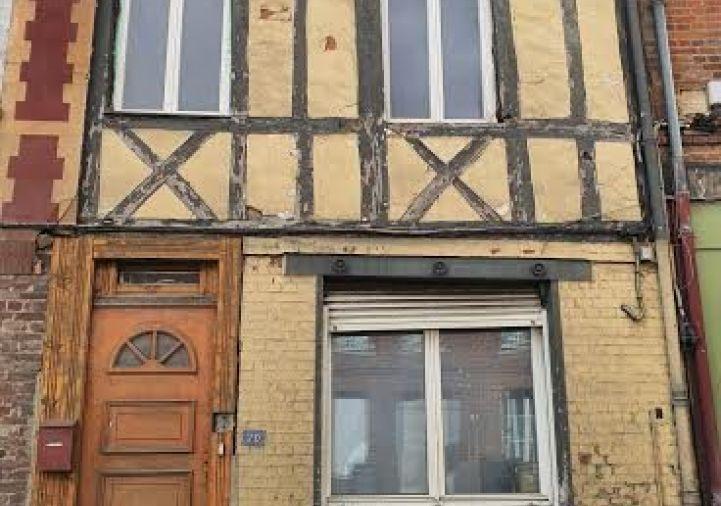 A vendre Maison Saint Clair Sur Epte | Réf 27013631 - Royal immobilier