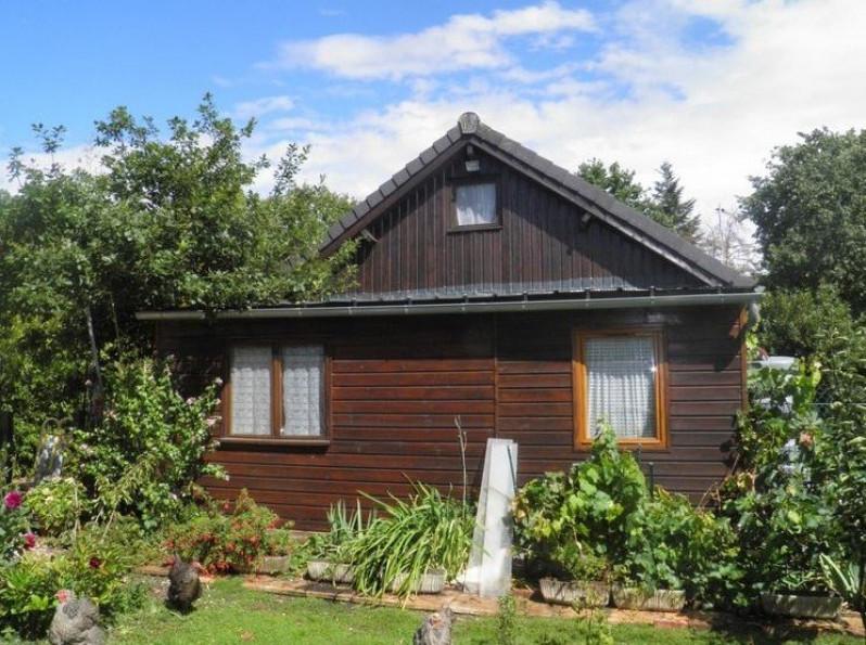 A vendre  Vernon | Réf 27013633 - Royal immobilier