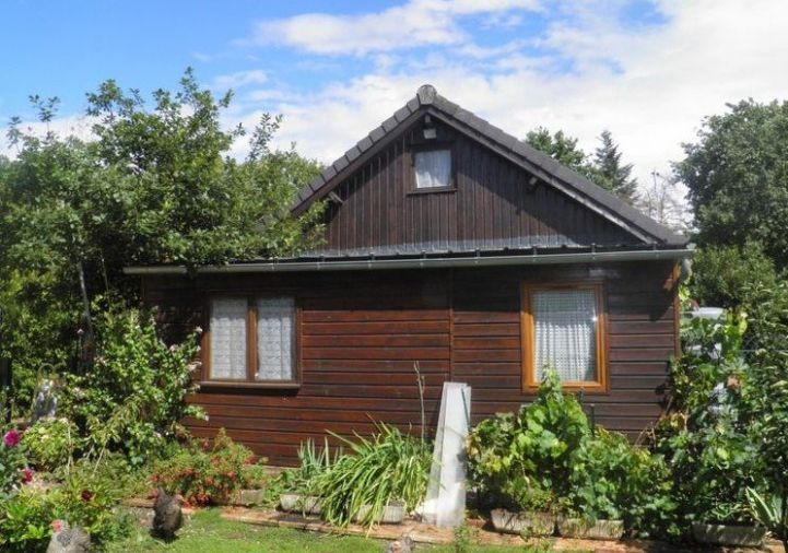 A vendre Maison Vernon | Réf 27013633 - Royal immobilier