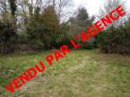 A vendre  Chaumont En Vexin   Réf 27013647 - Royal immobilier