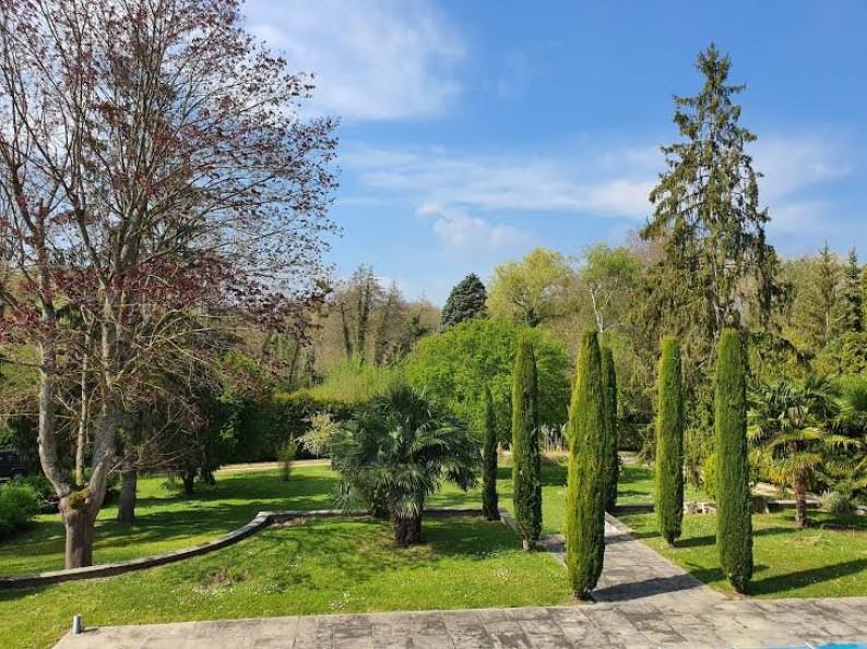 A vendre  Pontoise | Réf 27013650 - Royal immobilier