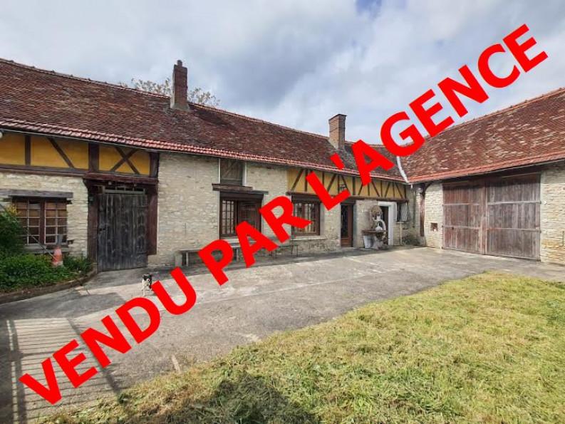 A vendre  Magny En Vexin | Réf 27013653 - Royal immobilier