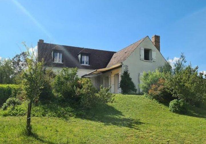 A vendre Maison Chars | Réf 27013660 - Royal immobilier