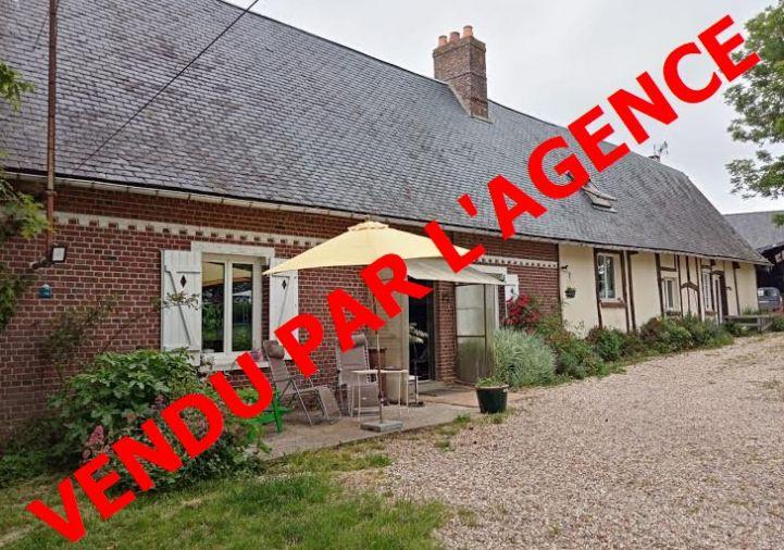 A vendre Maison Forges Les Eaux | Réf 27013662 - Royal immobilier