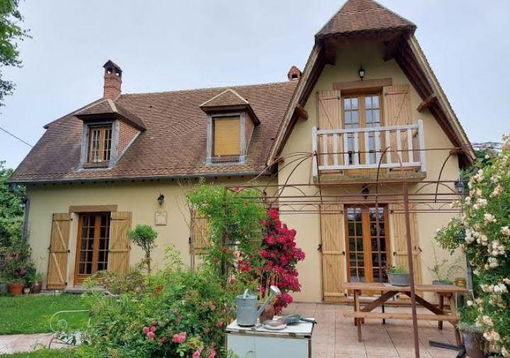 A vendre Maison Etrepagny   Réf 27013669 - Royal immobilier