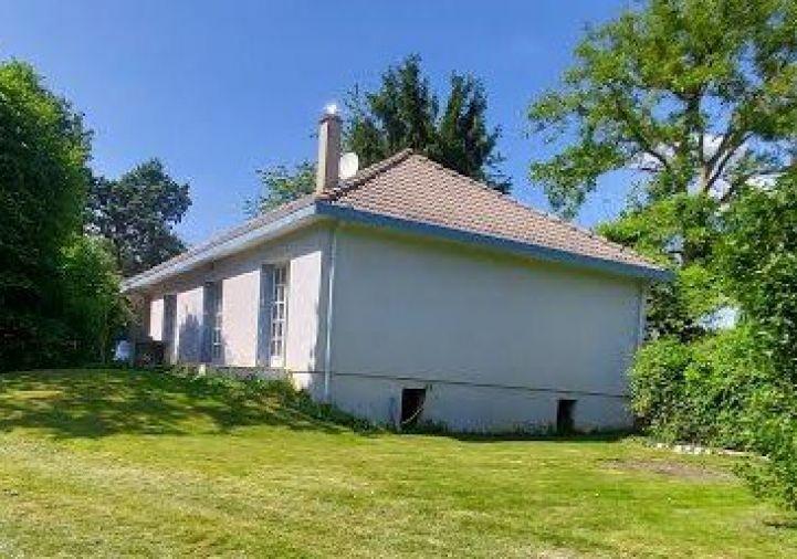 A vendre Maison Vernon | Réf 27013673 - Royal immobilier