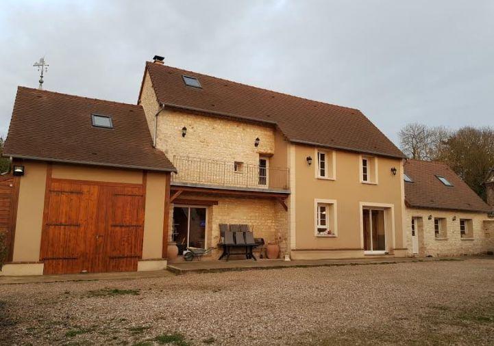 A vendre Magny En Vexin 2701367 Royal immobilier