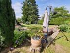 A vendre  Magny En Vexin | Réf 27013680 - Royal immobilier